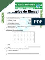 Ficha-Ejemplos-de-Rimas-para-Tercero-de-Primaria.doc