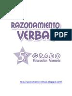oraciones-incompletas-5°Primaria (1).pdf