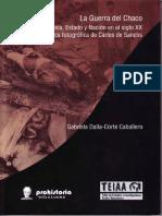 DELLACORTE-La_Guerra_del_Chaco._Ciudadania_Es.pdf