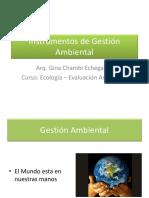 Instrumentos de Gestion Ambiental.ppt