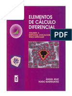 LibroCalculoVol2.pdf