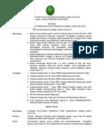 STANDAR PELAYANAN PERADILAN.pdf
