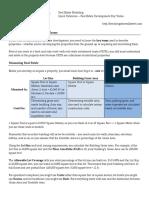 80-BIWS-RE-Development-Key-Terms.pdf