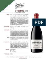 gomez-cruzado-cerro-las-cuevas-2013.pdf
