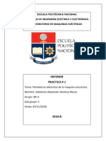Informe_1_laboratorio_de_maquimas_epn