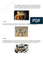 cinco drogas legales.docx