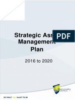 Strategic Asset Management Plan 2016-2020.pdf