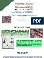 Caracterizacion_Geologica_de_hidrocarbur.pptx