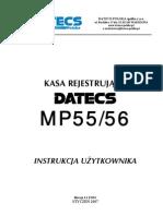 MP55_56_uzytkownika_v4.2