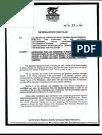 MC No. 07, s. 2013.pdf