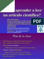como leer un articulo cientifico (4) (1).ppt