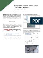322382551-laboratorio-analoga-unad-2016-1.pdf
