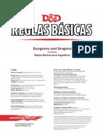 D&D Reglas Basicas del Jugador.pdf