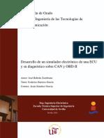 TFG_JOSE_BELTRAN_ZAMBRANO.pdf