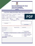 Informe motores laboratorio 1