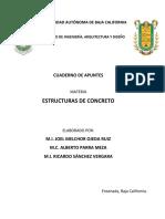 estructuras_de_concreto.pdf