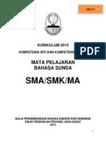 4. KIKD Basa Sunda SMA-SMK-MA 2013.docx