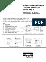 2h3l_1130-1110-m4-es.pdf