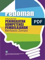 01._Pedoman_PKP_2018