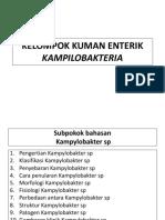 Lapran_ketikan_wortel