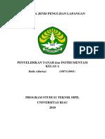 Petunjuk Teknis Pengoperasian Aplikasi SPSE Untuk Panitia.ulp