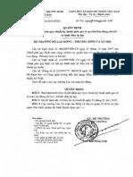 QCVN 01-2008-BLDTBXH Quy chuan Ky thuat Quoc gia ve ATLD Noi hoi va Binh chiu ap luc.pdf