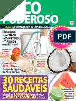 [eB] O Poder dos Alimentos - Coco Poderoso - (Maio 2018).pdf