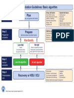 DASExtubation-Guidelines-Basic-Algorithm.pdf