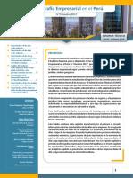 01-informe-tecnico-n-01-demografia-empresarial-iv-trim2017_feb2018.pdf