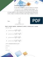 376052012-100412-66-Trabajo-Fase-5-2.docx
