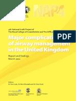 CSQ-NAP4-Full.pdf