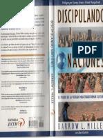 371580105-Discipulando-a-Las-Naciones-Darrow-L-Miller.pdf