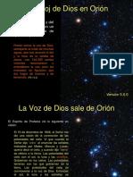 El_Reloj_de_Dios.pdf
