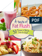 Fat Flush cookbook.pdf