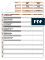 Registro-Auxiliar-Automatizado CIUDADANÍA 3  A  2016 Ok.xlsx