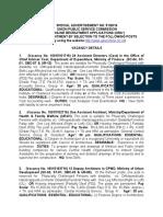 upsc2.pdf