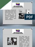 historiatvencolombia-140801154716-phpapp02