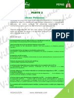Pepa-2.pdf