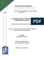 25-1-16715.pdf
