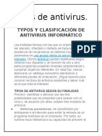 Antivirus Ronal - Copia