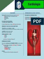 Cardiologia-Mnemo-2-2.pdf
