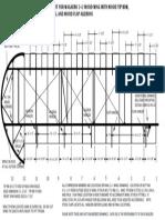 wood_wing_layout.pdf