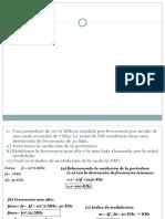 1prepa-Sist-com-2do-Examen_2 - Modo de Compatibilidad - Reparado