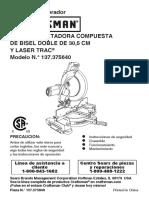 spin_prod_818269912.pdf