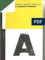 241476556-Carretero-M-Et-Al-Aprender-y-Pensar-La-Historia.pdf