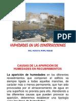 Humedad en las Construcciones.pdf