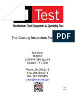The Coating Inspectors HandbookR5.pdf