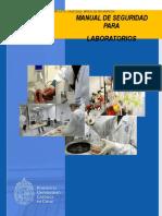 Manual de Seguridad Para Laboratorios-converted