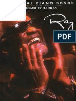 Ray Charles - Essential Piano Songs.pdf
