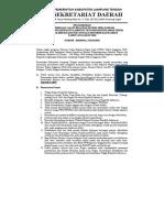 2. Pengumuman Penerimaan CPNS Lampung Tengah TA 2018_.pdf